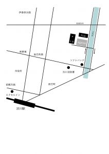 agenn P 拡大2 1